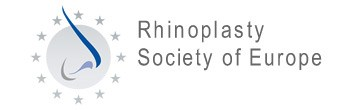 Rhinoplasty Society of Europe